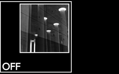 Hybrasil – Kapteyne EP (Incl. ONNO Remix)