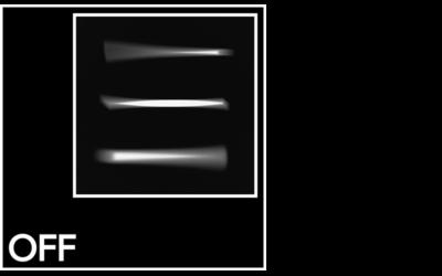 DEAS – Mentality EP
