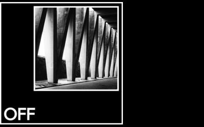 Drumcomplex – Complex EP