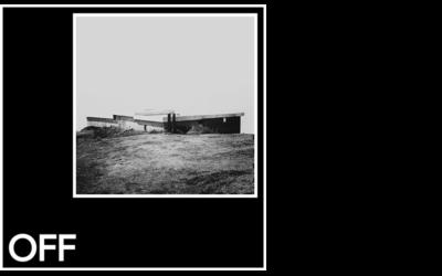Fabio Neural – Rawcode EP