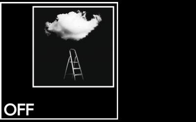 Lucas Freire – Euphoria EP (Incl. Oliver Deutschmann & Tom Hades Remixes)