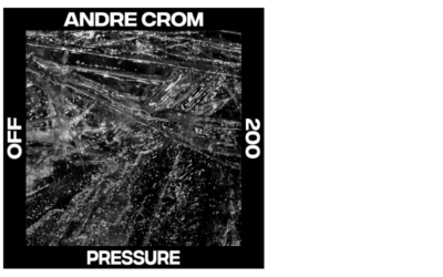 Andre Crom – Pressure