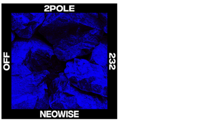 2pole – Neowise