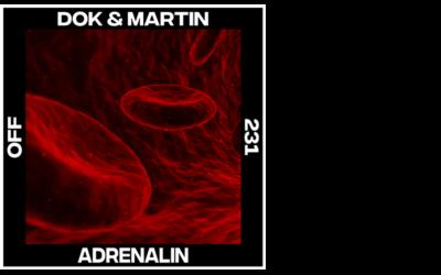 Dok & Martin – Adrenalin