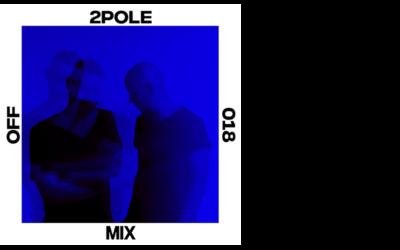 Mix #18 by 2pole