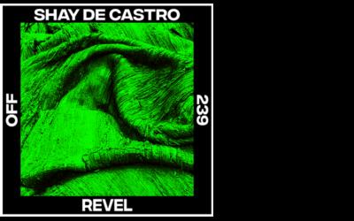 Shay De Castro – Revel